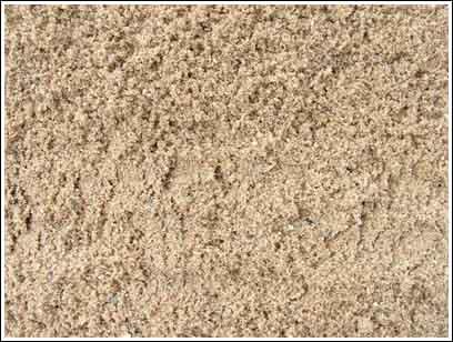 zand-bestellen-stolwijk